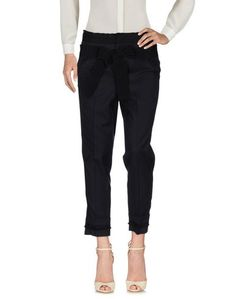 Повседневные брюки A.F.Vandevorst