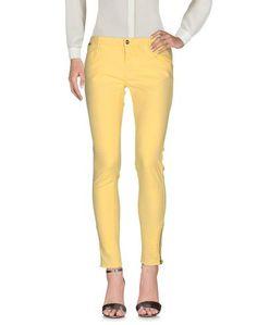 Повседневные брюки Reiko