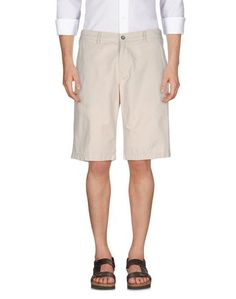 Бермуды Clark Jeans