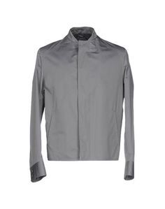 Легкое пальто Corneliani ID