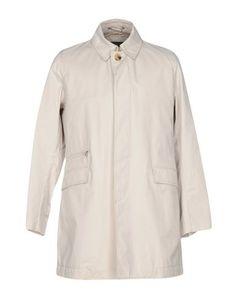 Пальто Corneliani ID