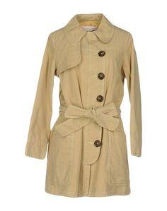 Легкое пальто SEE BY ChloÉ