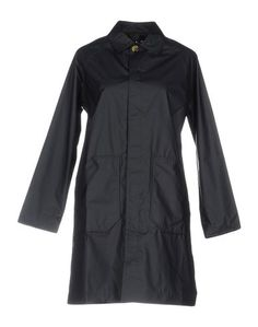 Легкое пальто LE Mont ST Michel
