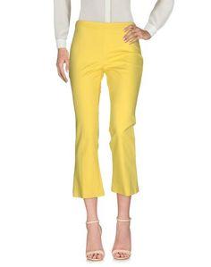 Повседневные брюки Fashion