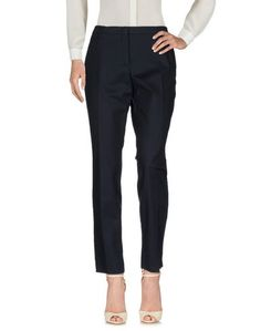 Повседневные брюки Dorothee Schumacher