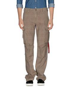 Повседневные брюки Ganesh