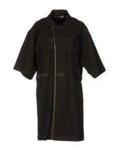 Легкое пальто A.F.Vandevorst