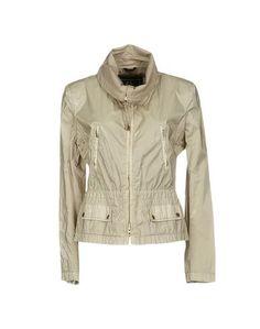 Куртка Belstaff