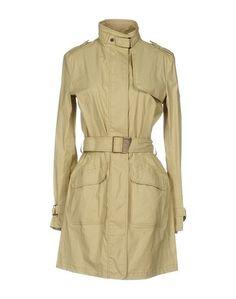 Легкое пальто Matchless