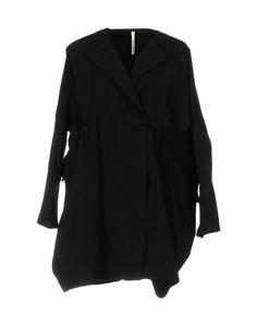 Легкое пальто Pierantonio Gaspari
