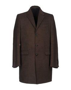 Пальто Loft 596 Milano