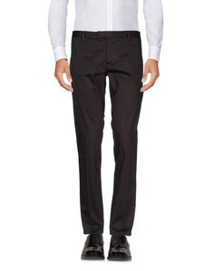 Повседневные брюки David Naman