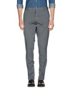 Повседневные брюки Herman & Sons