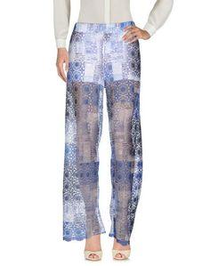Повседневные брюки Jijil