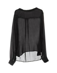 Блузка American Vintage