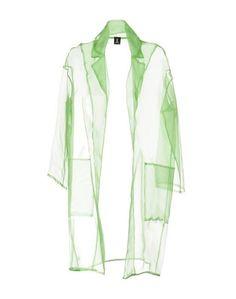 Легкое пальто 1 ONE