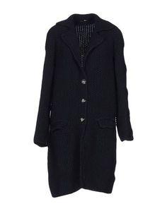 Легкое пальто B.Yu