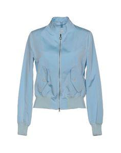 Куртка NEW York Industrie