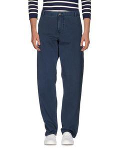 Джинсовые брюки Dockers