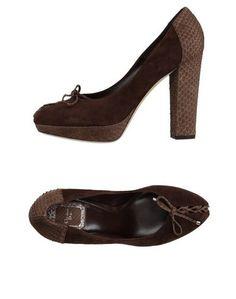 Туфли Dior