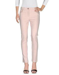 fd2aafcba40 Купить мужские джинсы с карманами в интернет-магазине Lookbuck ...