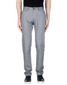 Джинсовые брюки Tonello