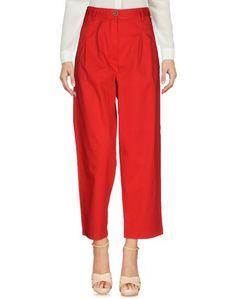 Повседневные брюки Qure