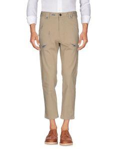 Повседневные брюки Miharayasuhiro