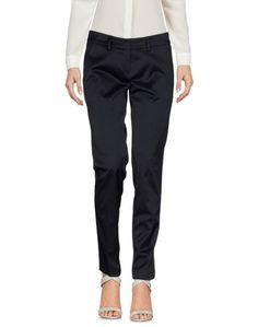Повседневные брюки Hope Collection