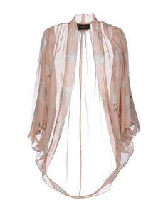 Легкое пальто Adriana Degreas