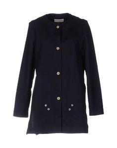 Легкое пальто Purificacion Garcia