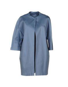 Легкое пальто Sopi