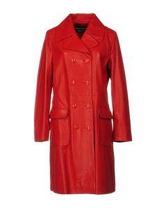 Пальто Boutique Moschino