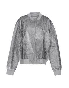 Куртка Essential
