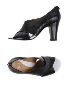 Туфли Grelis