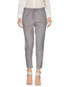 Повседневные брюки Aniye By