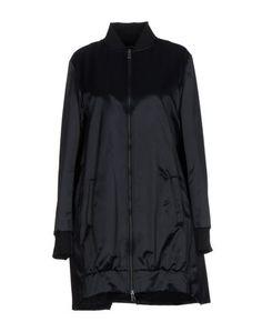 Легкое пальто Space Style Concept