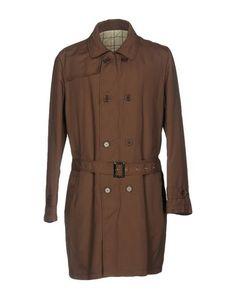 Легкое пальто Ballantyne