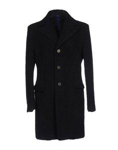 Пальто Macchia J