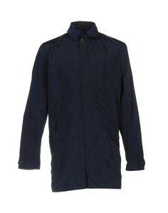 Легкое пальто Pepe Jeans