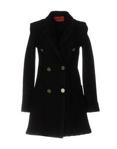 Легкое пальто Missoni