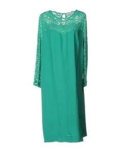 Платье до колена Severi Darling