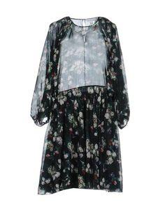 Короткое платье Pedro DEL Hierro