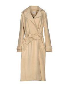 Легкое пальто Nanushka