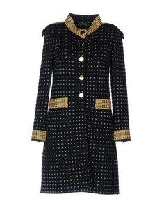 Легкое пальто Charlotte
