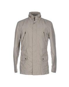 мужские пальто Geox купить в Lookbuck