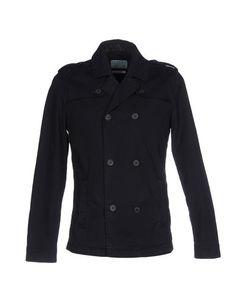 Легкое пальто Jack & Jones Premium