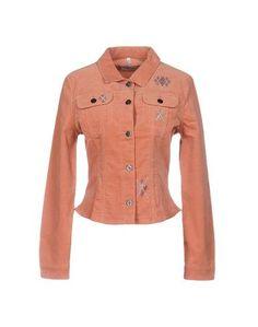 Куртка Blumarine Jeans