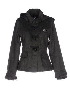 Пальто Adidas Originals