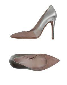 Туфли Grandinetti